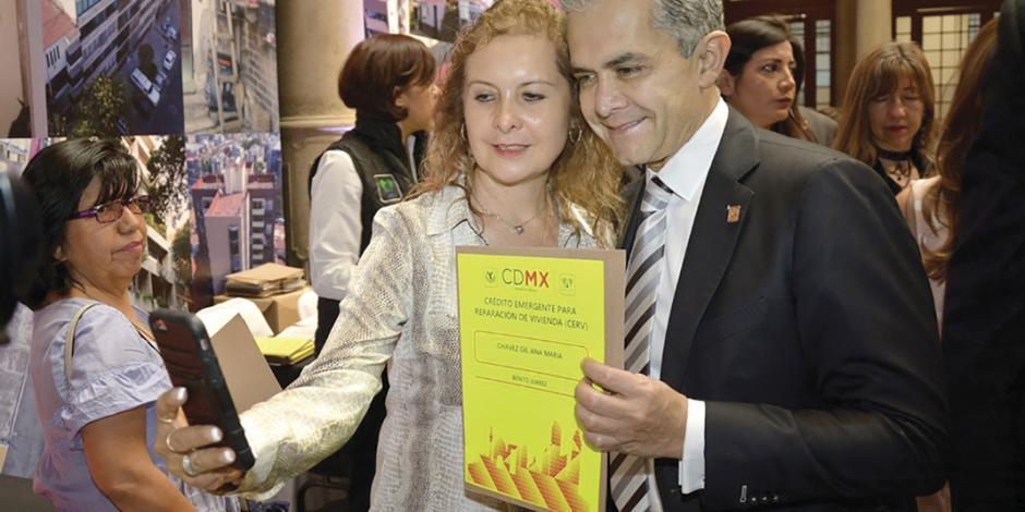 GCDMX, con dos bajas más: Gaviño y Serna