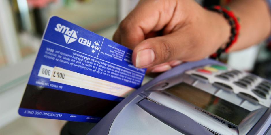 Banxico crea dirección de Ciberseguridad por hackeo a bancos