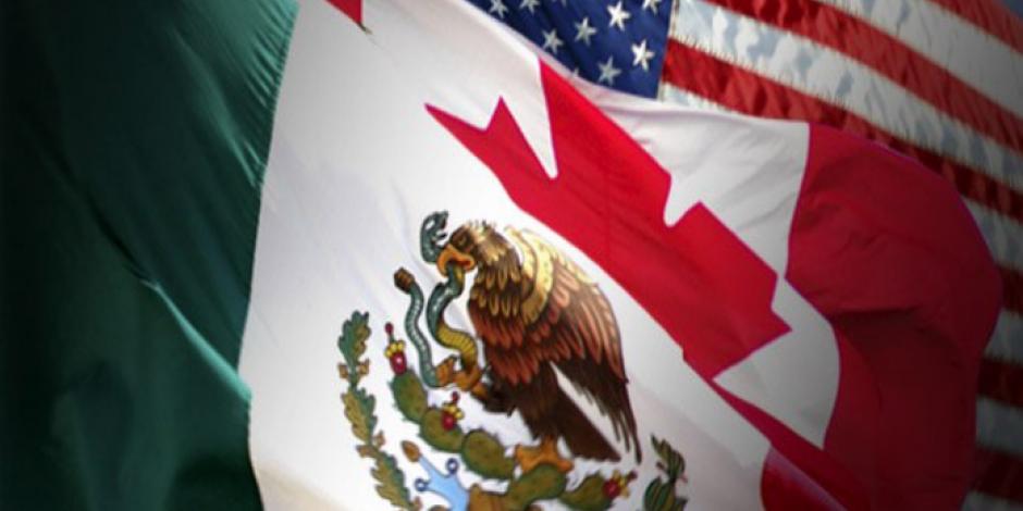 Advierten analistas riesgos en TLC por falta de acuerdos
