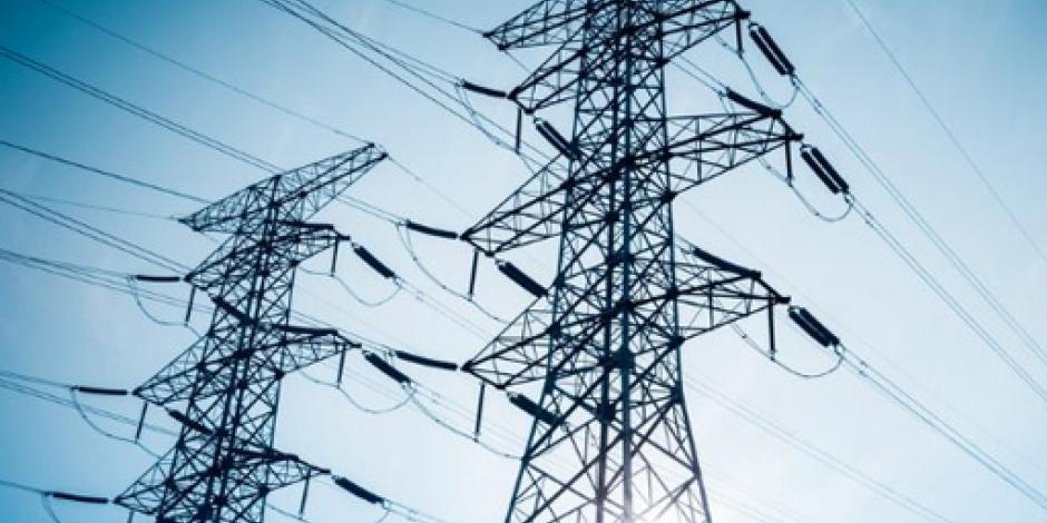 México se posiciona entre los mejores del mundo en energía