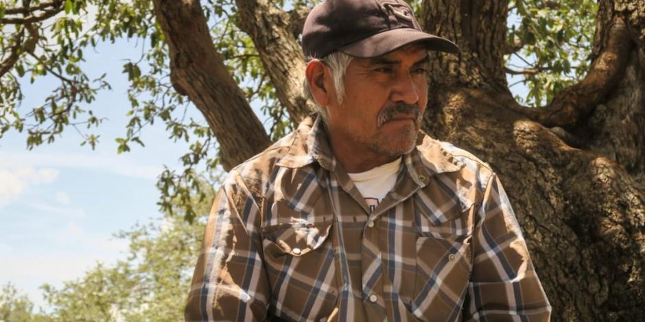 Asesinan a defensor de derechos de indígenas en Chihuahua