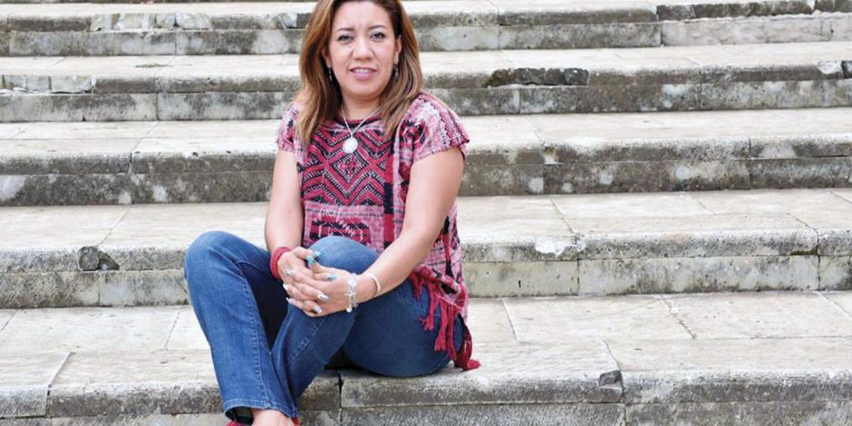 AMLO alista pacto con la CNTE contra la Educativa