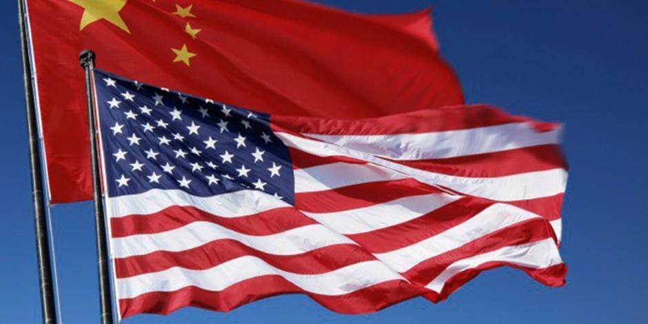 Bolsas aplauden pacto entre Beijing y Estados Unidos