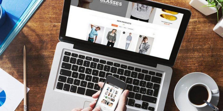 En México, 8 de cada 10 compran por e-commerce