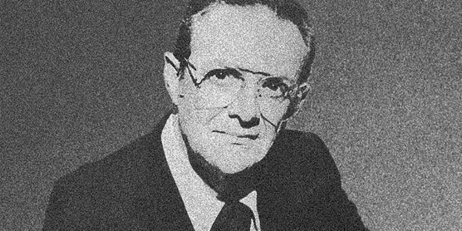 Luis Spota, seis novelas revisitadas