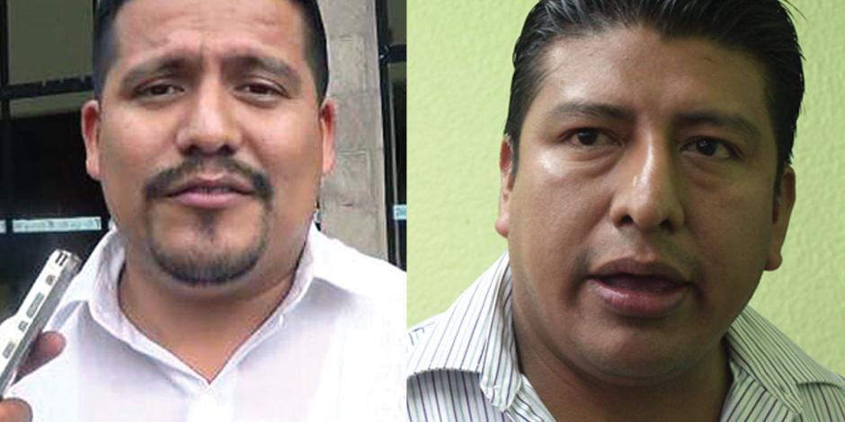 Diputados de la CNTE anticipan fin de Reforma Educativa en 3 meses