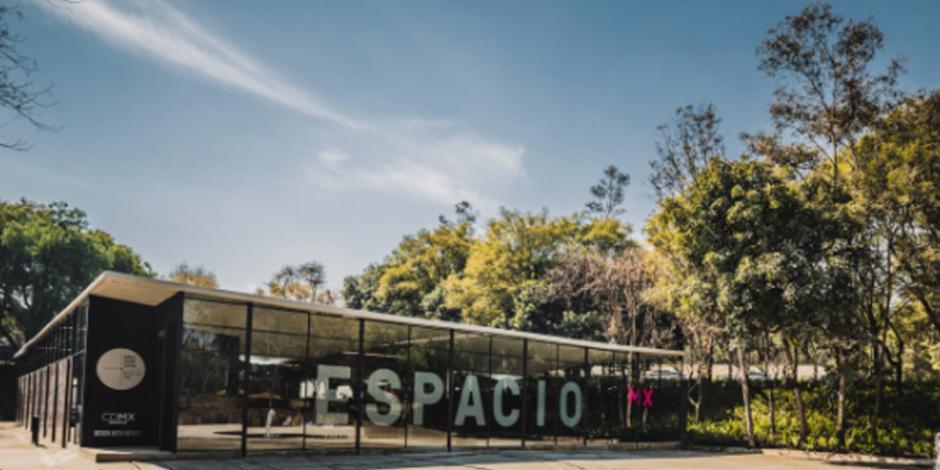 Debaten en Bellas Artes el futuro de las ciudades funcionales
