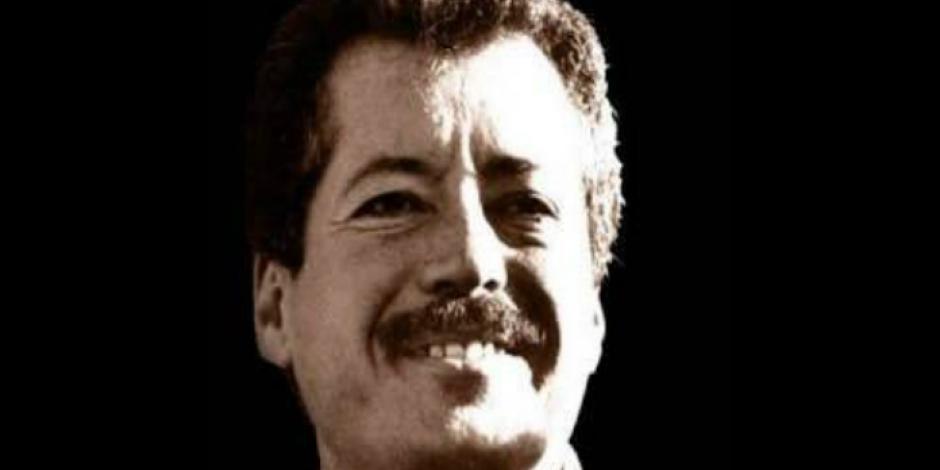 Meade recuerda ideales de Luis Donaldo Colosio a 24 años de su muerte