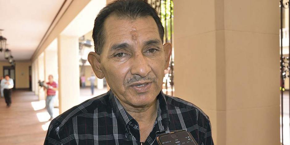 Exigen víctimas de Tamaulipas cumplir promesa de reuniones