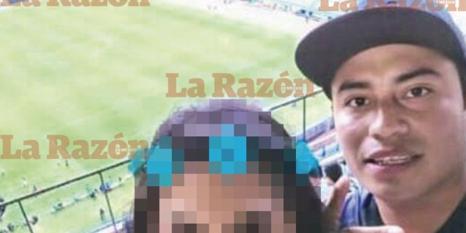 Identifican a extorsionador que opera en Tláhuac y Xochimilco