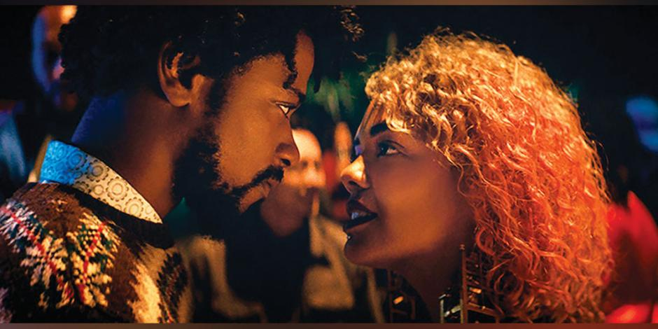 Sorry to Bother You de Boots Riley