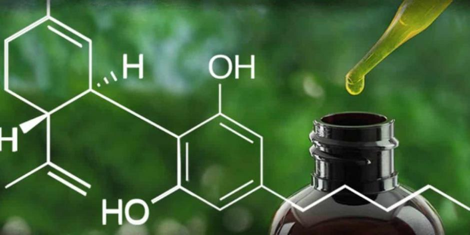 Icker, ejemplo de cura medicinal de la mariguana en SLP