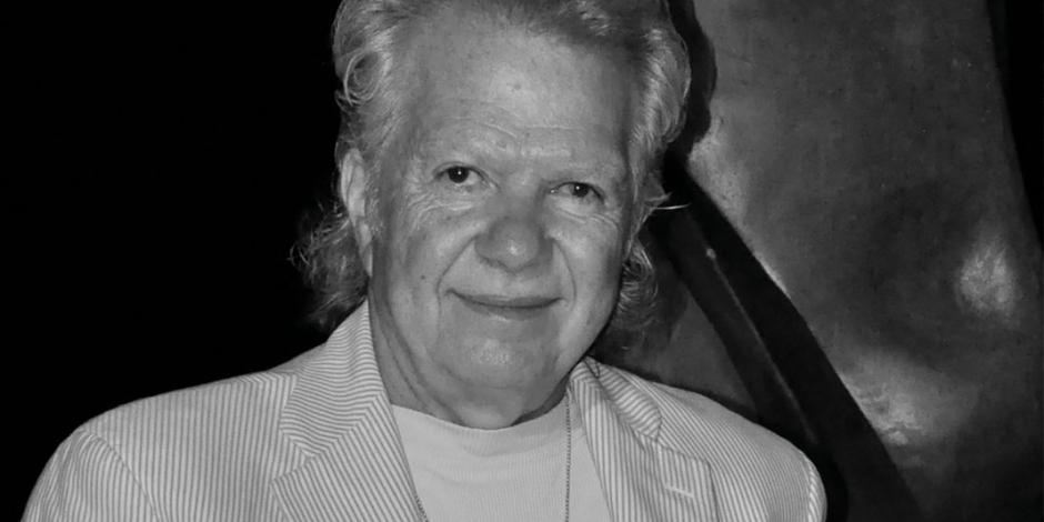 Se apaga José Sacal, el escultor que llevó su magia a las calles