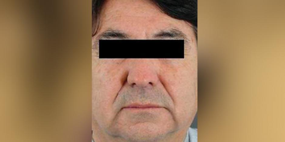 Revés de la Corte a Corral: debe entregar a directivo del PRI que apresó