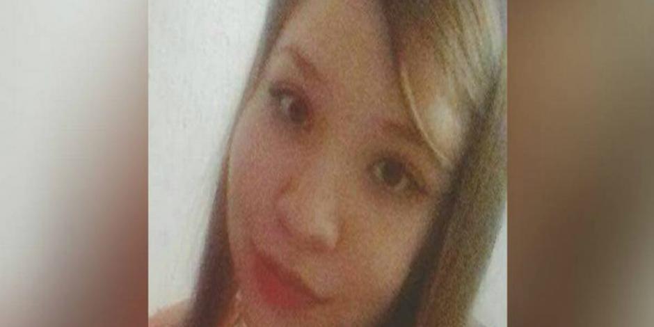 Hallan con vida a una de las estudiantes desaparecidas en Jalisco