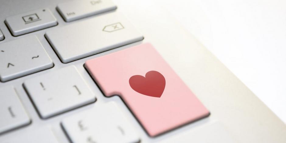 ¡Adiós Tinder! Facebook lanza app para búsqueda de pareja