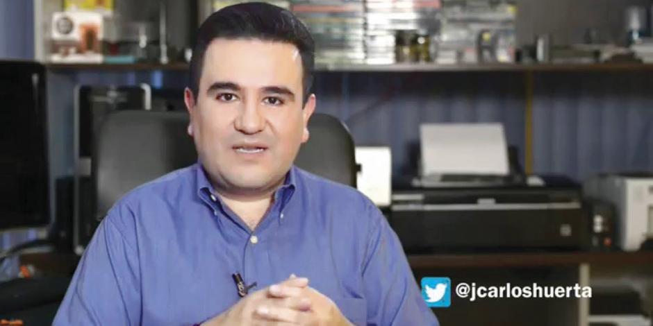 Comando asesina a periodista en Tabasco