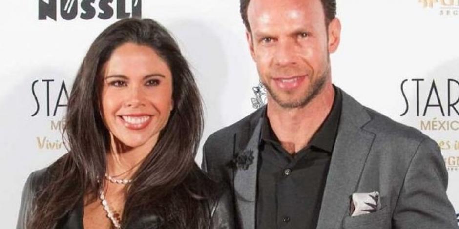 Video Paola Rojas Revela Detalles Sobre Su Divorcio Con Zague