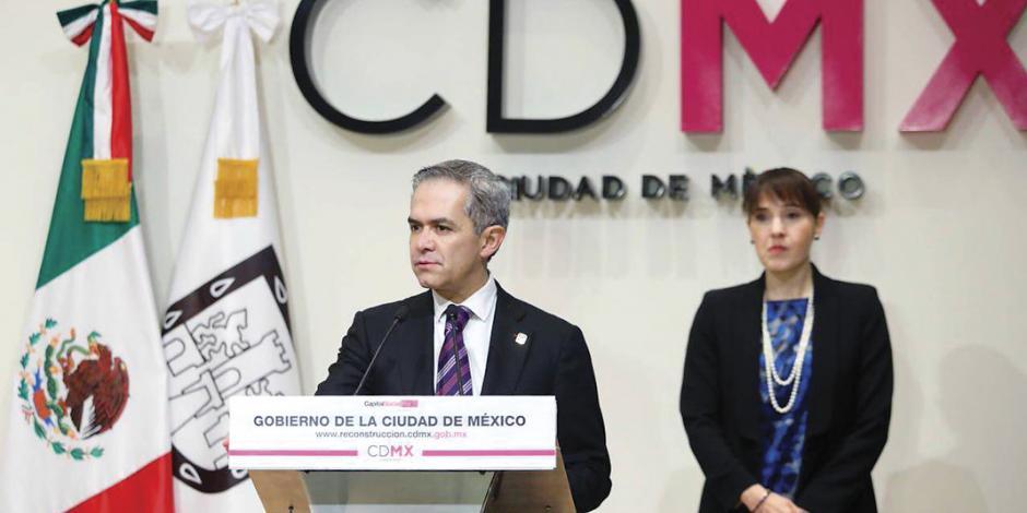 Capturan a 2 dealers más en la UNAM; prevén pena mayor