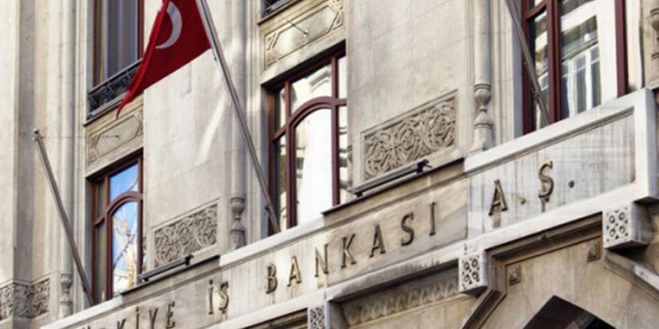 Turquía cede y anuncia alza de tasas interés