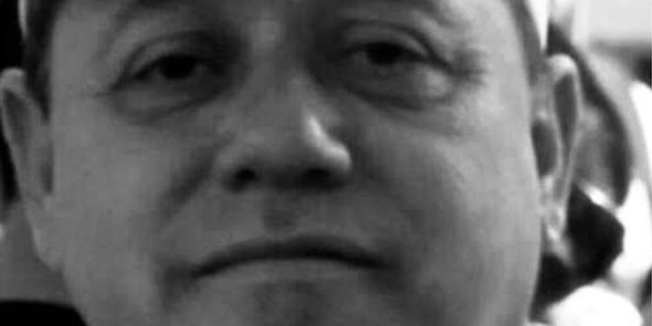 Asesinan a líder del PES en Chihuahua