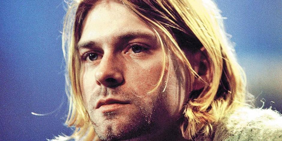 Fotos del lugar donde murió líder de Nirvana no se harán públicas