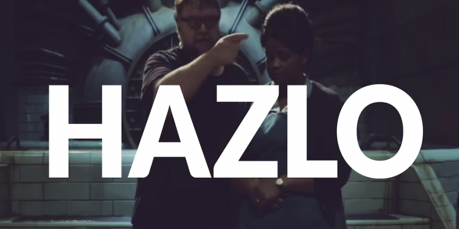 Video se vuelve viral al inspirar a mexicanos a superar cualquier obstáculo