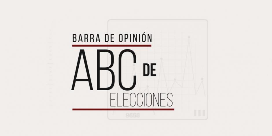 Busca Azteca explicar detalles de elecciones con nueva producción