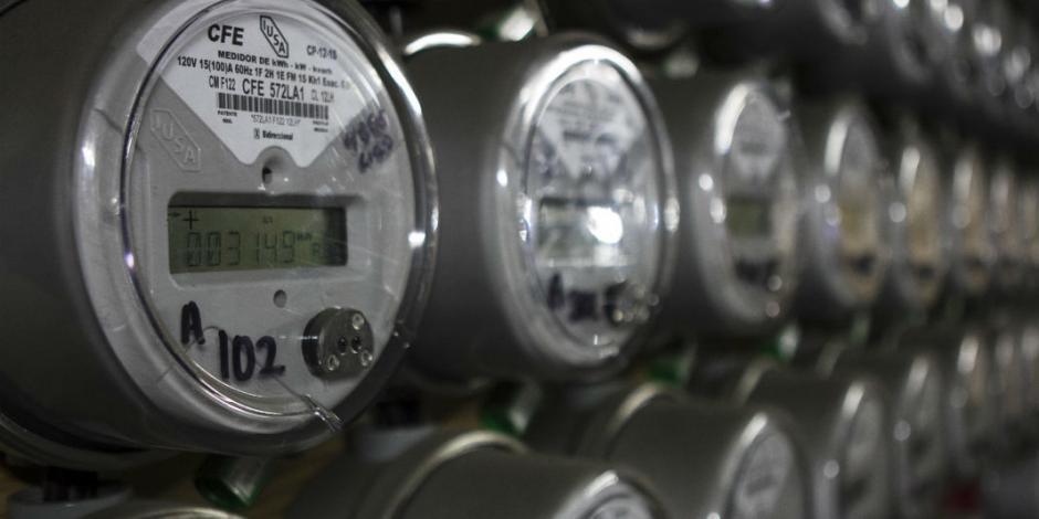 Por disminución de tarifas eléctricas, baja inflación en primera quincena de mayo