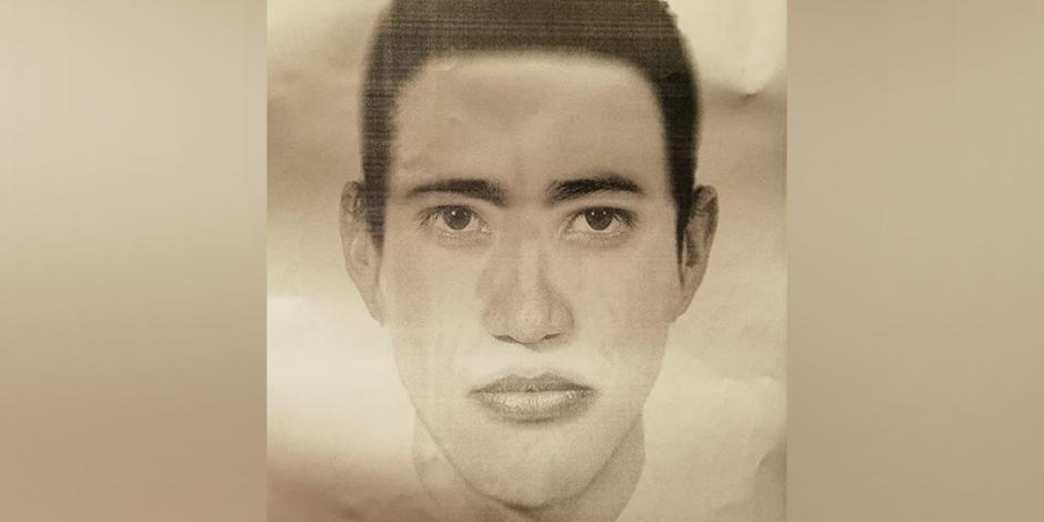 Difunden retrato hablado de homicida en Miguel Hidalgo