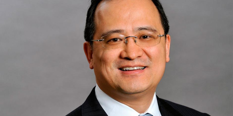 Reformas en China, el nuevo interés de los CEO