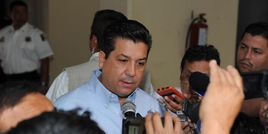 Gobierno de Tamaulipas basificará a maestros de inglés