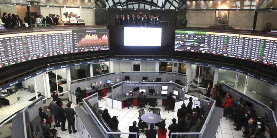 APP, opción para financiar obras ante la caída de inversión pública