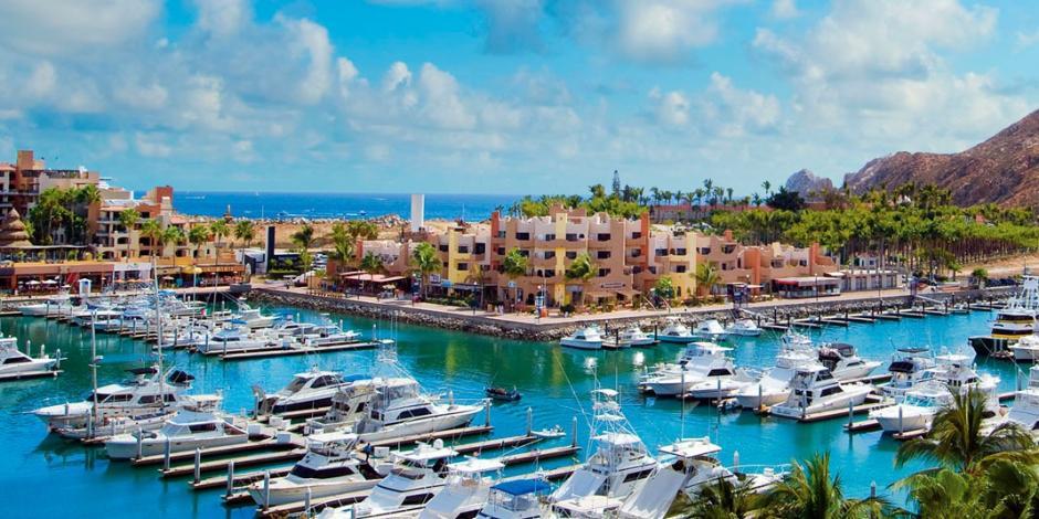 Fuera de contexto poner a Los Cabos entre las ciudades más peligrosas, advierte ayuntamiento
