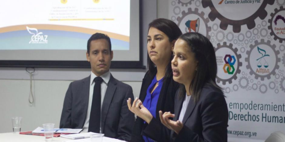 Acusa ONG que chavismo altera cronograma electoral para ganar tiempo