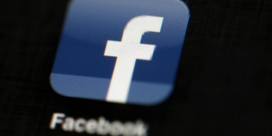 Revelan que Facebook comparte datos personales también con fabricantes