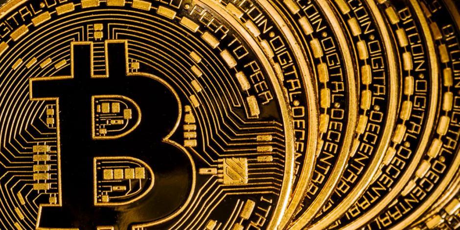 BlackRock analiza aceptar el bitcoin en transacciones