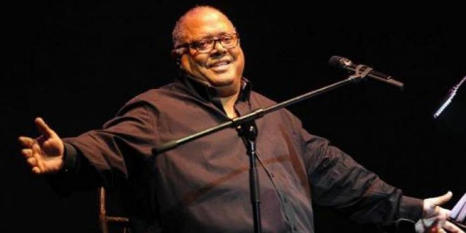Pablo Milanés, pionero de la Nueva Trova cubana, celebra sus 75 años cantando