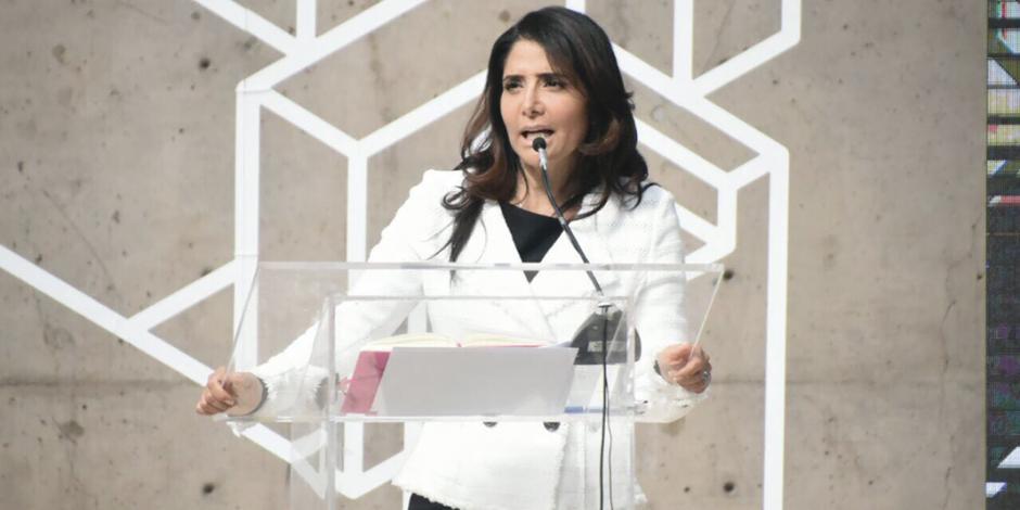 Barrales ve tintes políticos en acusaciones al panista