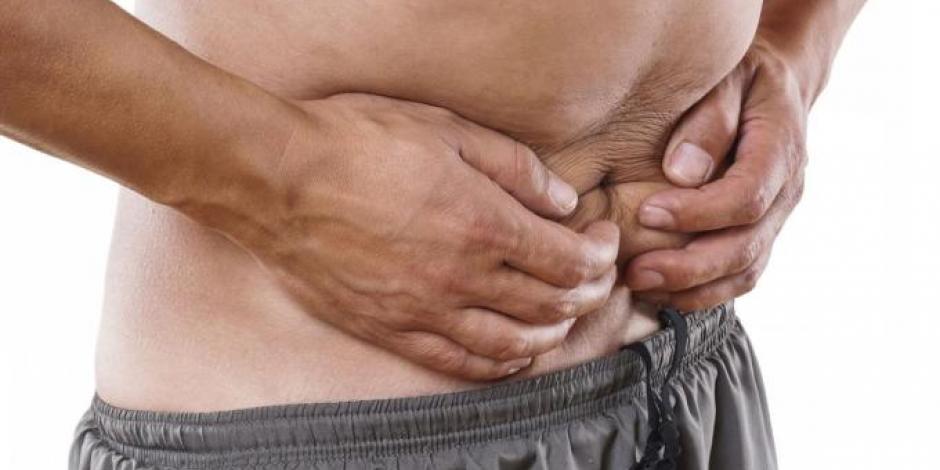 Enfermedad de Crohn, de baja incidencia, pero presente en México