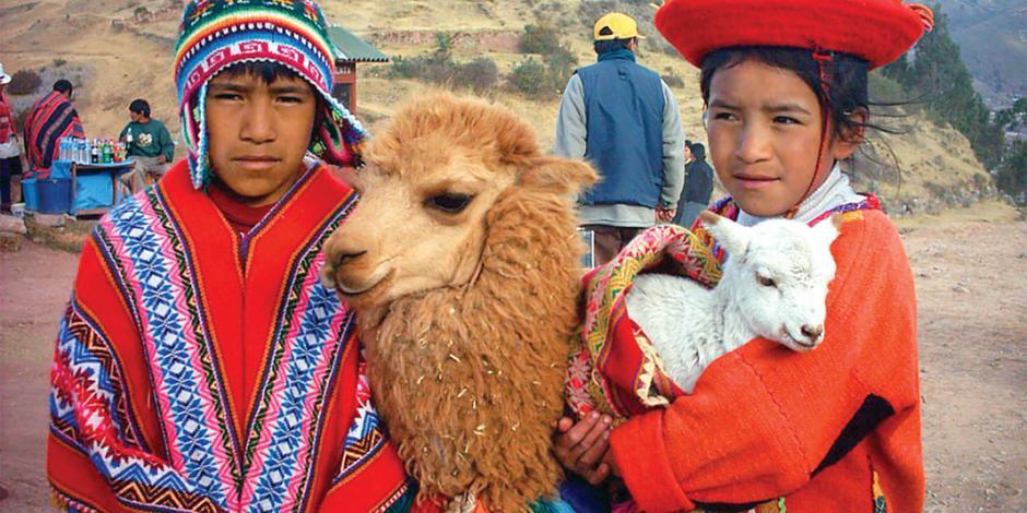Impulsan cosmovisión de culturas mesoaméricanas