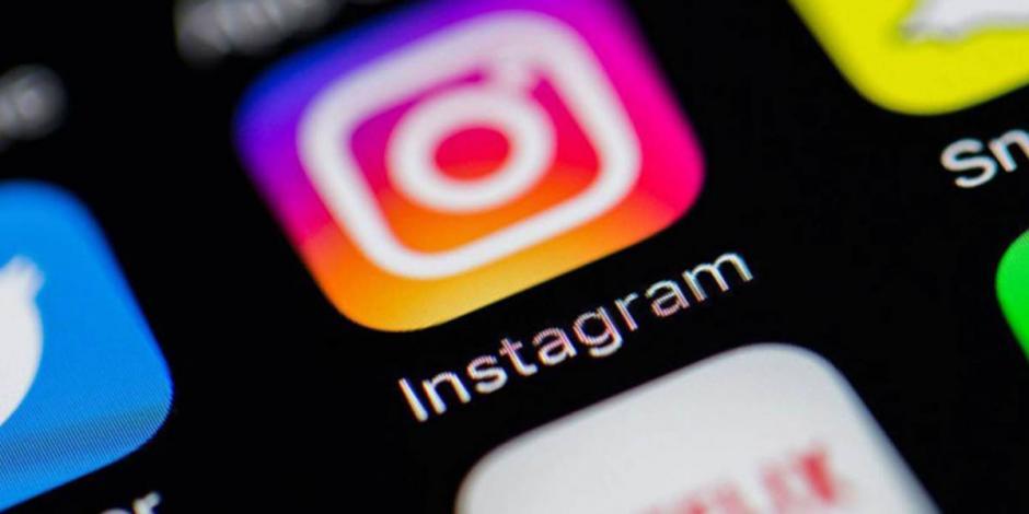 Instagram cumple 8 años de revolucionar interacción en red con fotos