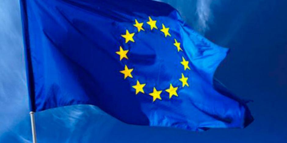 UE compensa a firmas afectadas por Irán