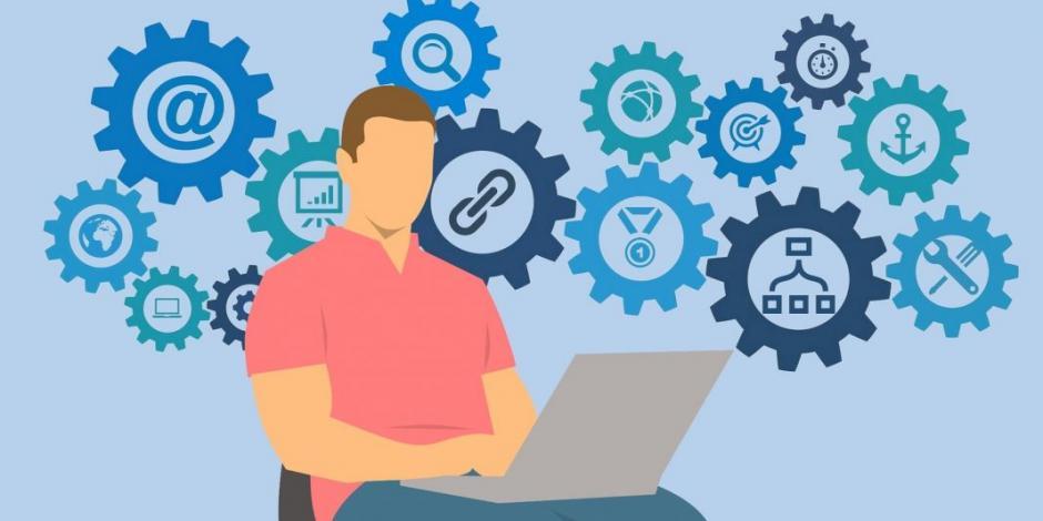 Aplicaciones y realidad virtual, tendencias en industria de reuniones