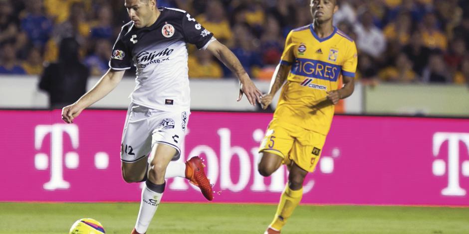En era de Peláez, Cruz Azul suma a 4 refuerzos de peso