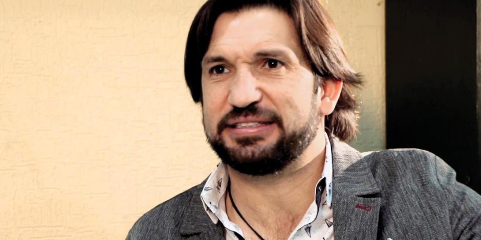 En Pumas se marearon sin ganar nada: Fonseca