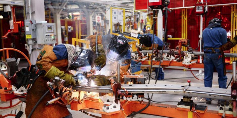 Seguridad da certeza para la inversión en Morelos