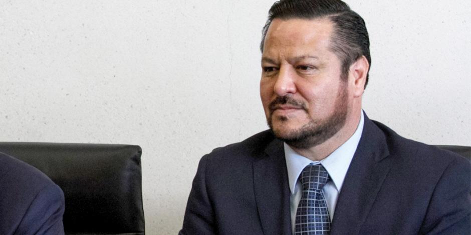 Con AMLO, gobierno autoritario e intolerante, advierte PAN