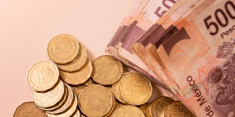IMEF pide eliminar Comisión de Cambios para fortalcer economía