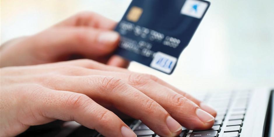 Banxico crea por hackeo área de ciberseguridad